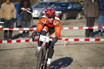 cykelcrossarvika00019