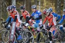 cykelcrossarvika00021