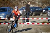 cykelcrossarvika00026