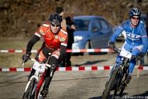 cykelcrossarvika00031
