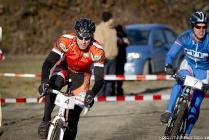 cykelcrossarvika00032