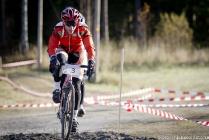 cykelcrossarvika00033