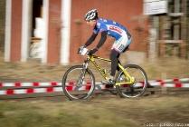 cykelcrossarvika00035