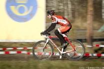 cykelcrossarvika00036