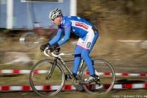 cykelcrossarvika00037
