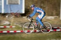 cykelcrossarvika00038