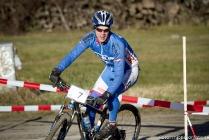 cykelcrossarvika00039
