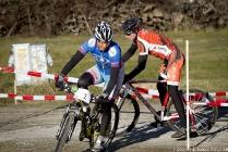 cykelcrossarvika00040