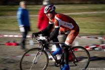 cykelcrossarvika00045