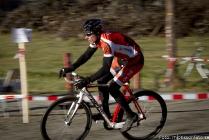 cykelcrossarvika00047