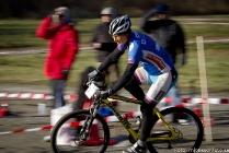 cykelcrossarvika00048