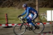 cykelcrossarvika00050