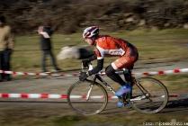 cykelcrossarvika00051