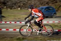 cykelcrossarvika00052