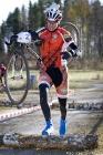 cykelcrossarvika00056