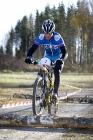 cykelcrossarvika00059