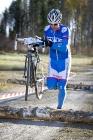 cykelcrossarvika00060