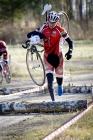 cykelcrossarvika00065