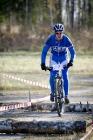 cykelcrossarvika00068