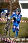 cykelcrossarvika00070