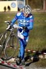 cykelcrossarvika00071