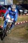 cykelcrossarvika00073