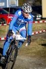 cykelcrossarvika00074