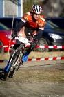 cykelcrossarvika00075
