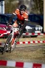 cykelcrossarvika00076