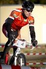 cykelcrossarvika00078