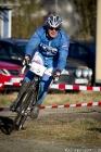 cykelcrossarvika00079