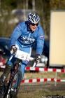 cykelcrossarvika00080