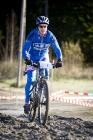 cykelcrossarvika00083
