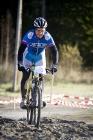cykelcrossarvika00085