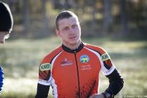 cykelcrossarvika00088