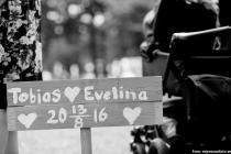 EvelinaTobbe-00003