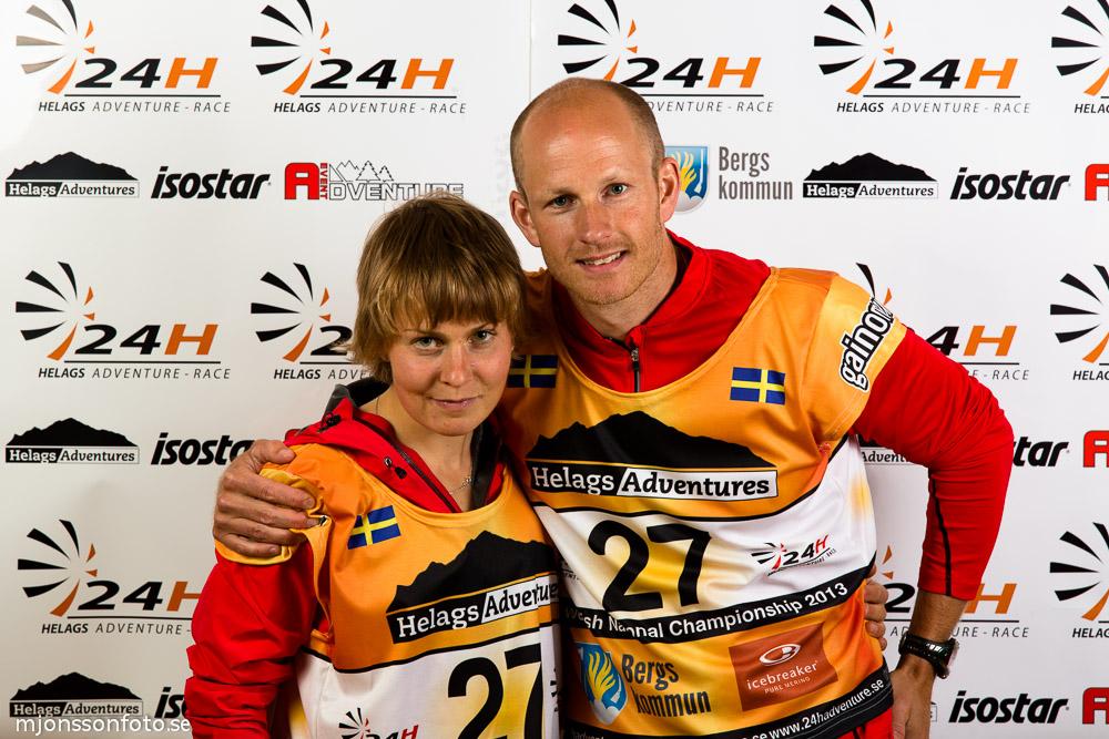 24h-adventure-2013-team-photos-00006