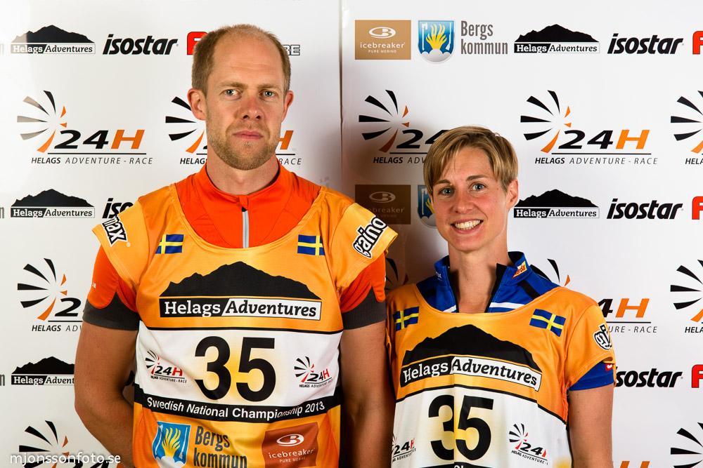 24h-adventure-2013-team-photos-00029
