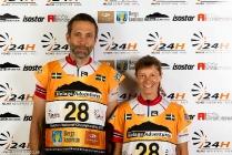 24h-adventure-2013-team-photos-00027