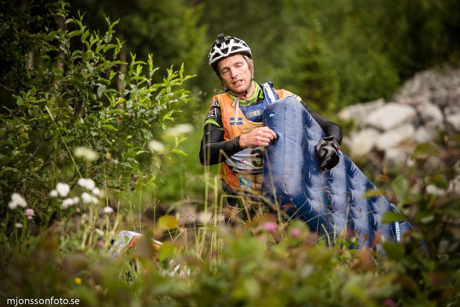 24h-adventure-2013-stage1-00300