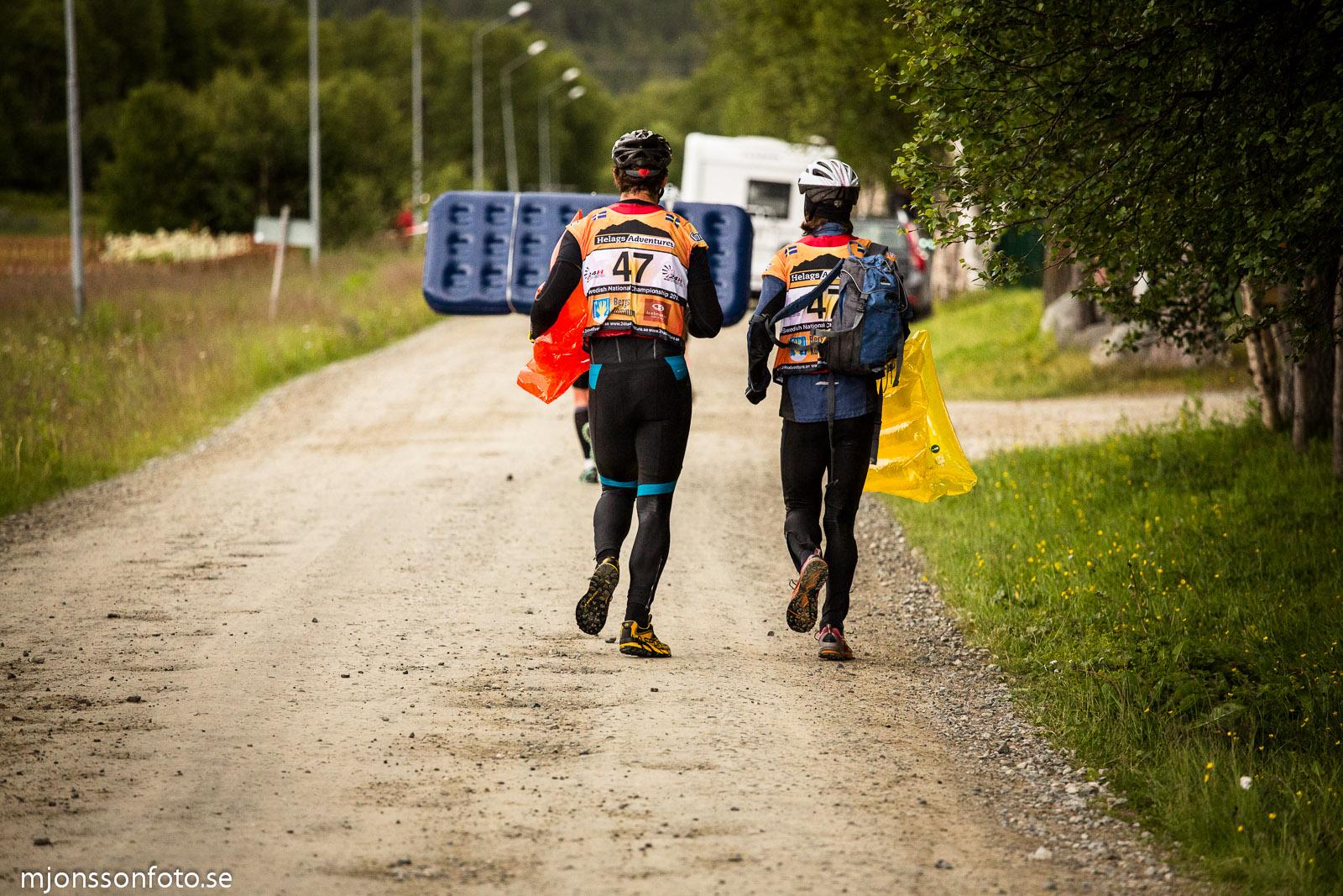 24h-adventure-2013-stage1-00303