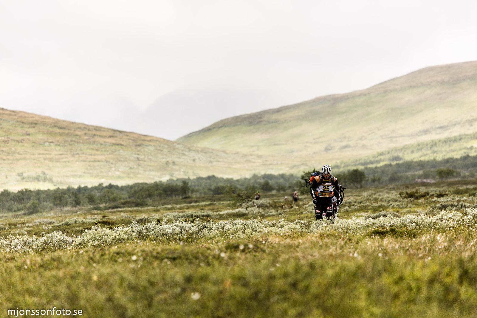 24h-adventure-2013-stage2-00026