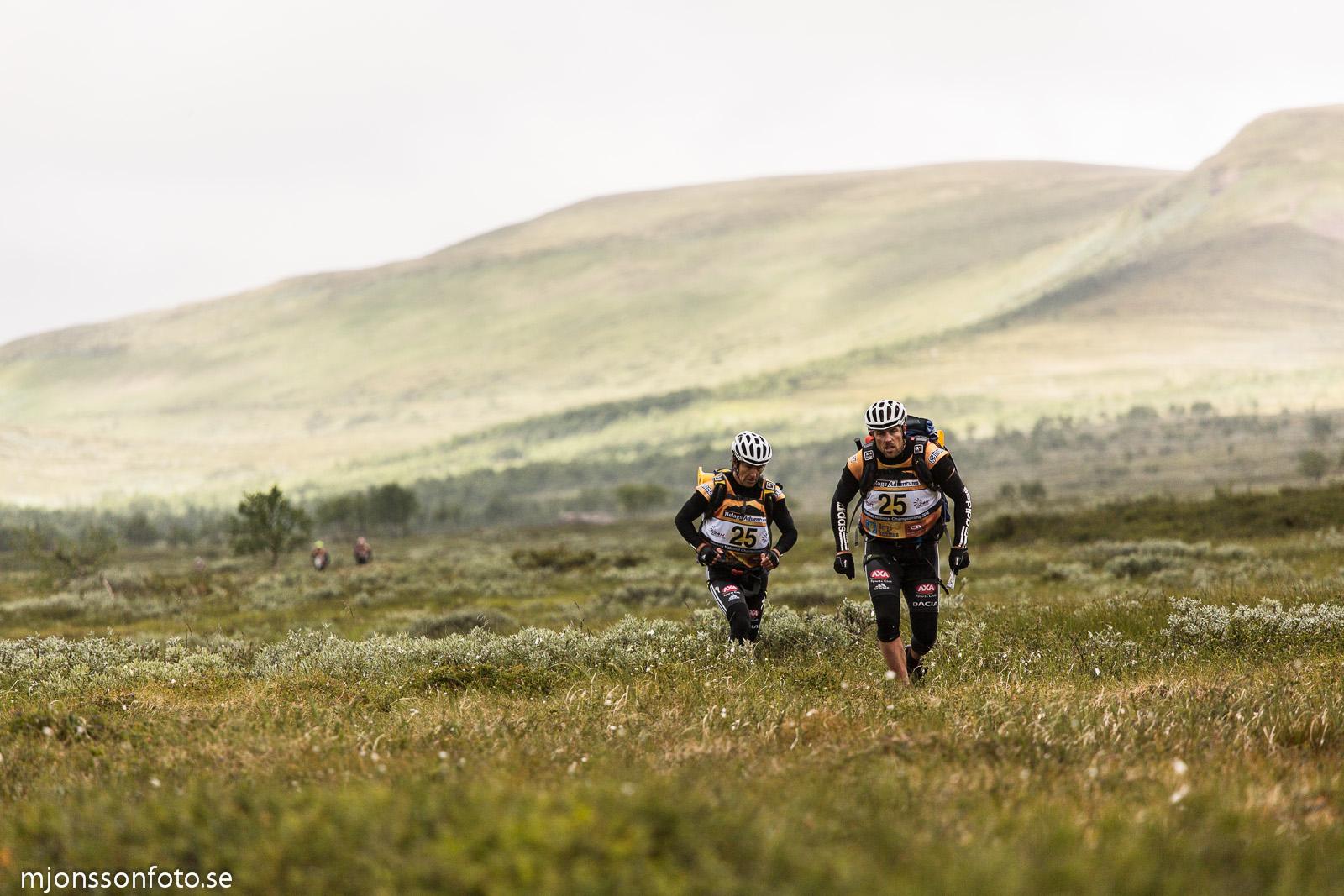 24h-adventure-2013-stage2-00027