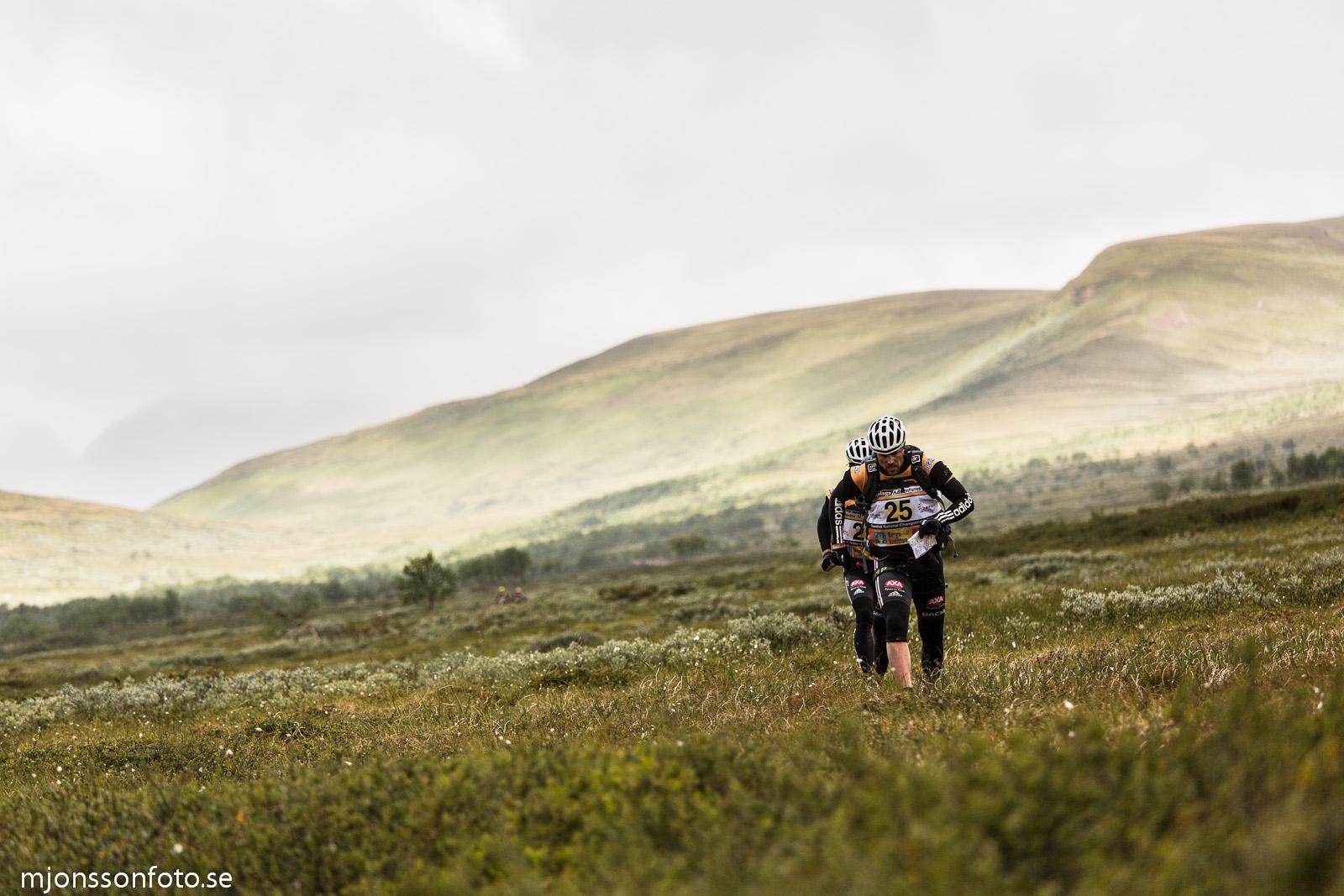 24h-adventure-2013-stage2-00028