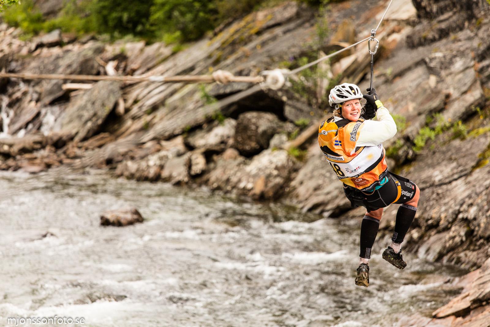 24h-adventure-2013-rope-00013