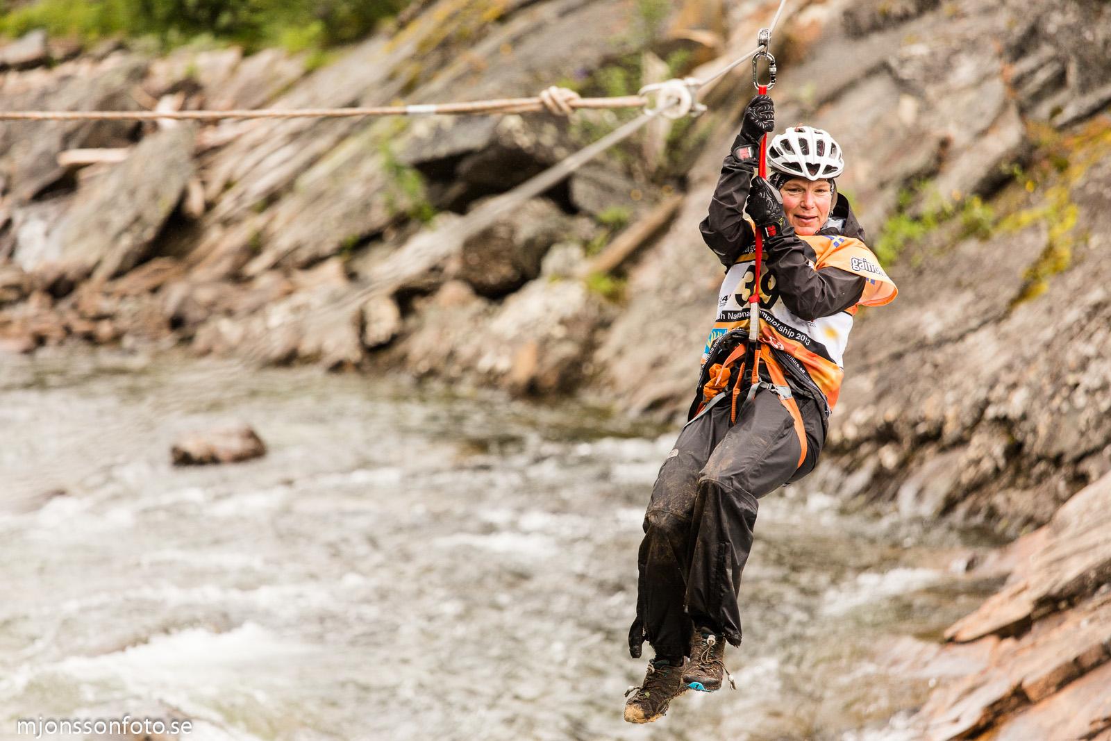 24h-adventure-2013-rope-00015