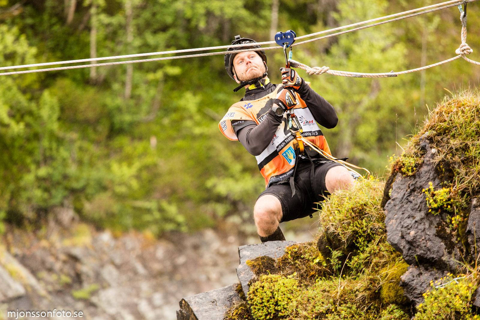 24h-adventure-2013-rope-00018