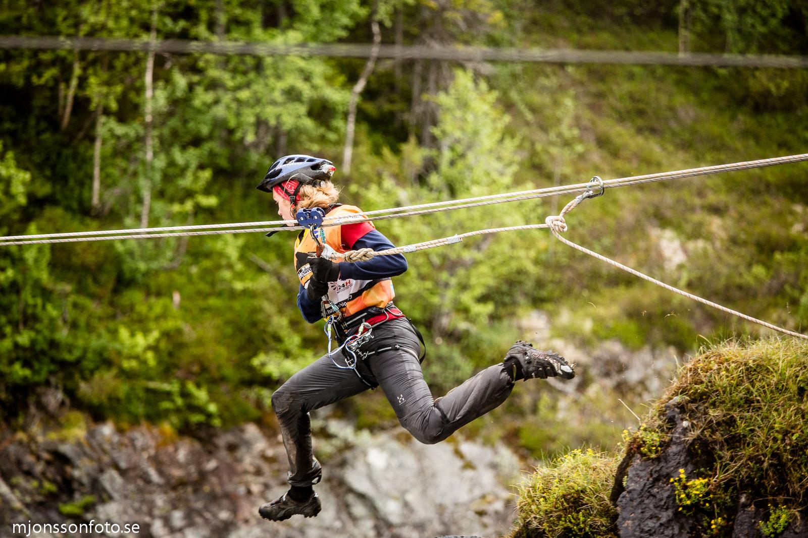 24h-adventure-2013-rope-00104