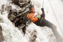 24h-adventure-2013-rope-00001