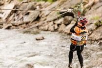 24h-adventure-2013-rope-00010
